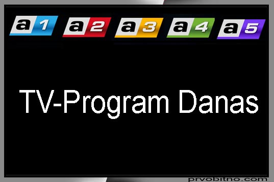 tv arena sport program