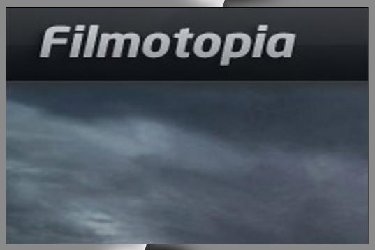 Online filmovi sa prevodom