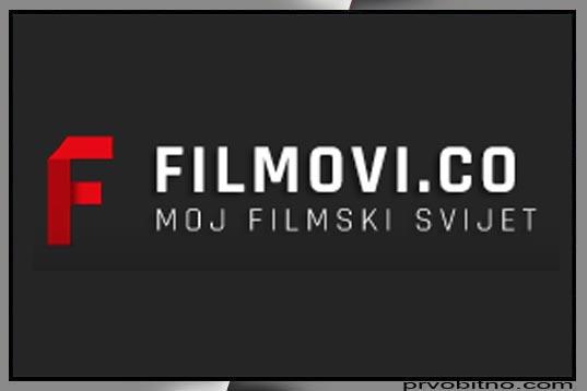 Gledanje bezobrazni filmovi za 10 filmova