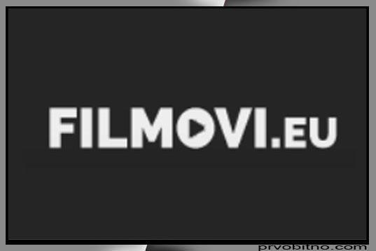 Filmovi Eu Sa Prevodom