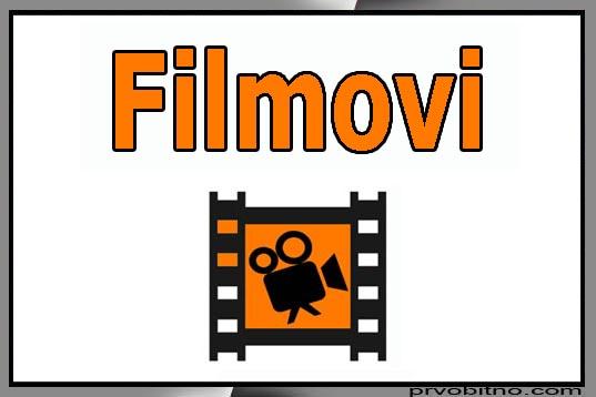 Filmovi online s prevodom