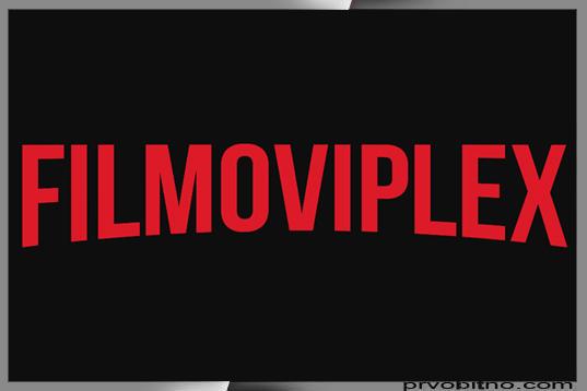 Filmovi prevodom gledanje online za sa besplatni Kuda ides,