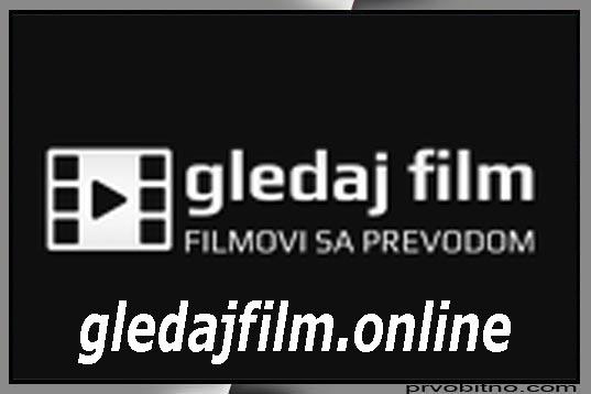 Gledanje bezobrazni filmovi za Domaci Filmovi