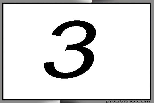Arena sport uzivo 1,2,3,4,5