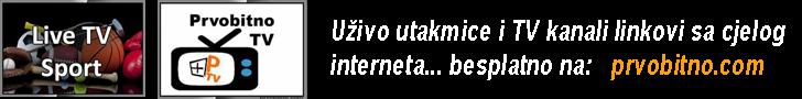 prvobitno.com